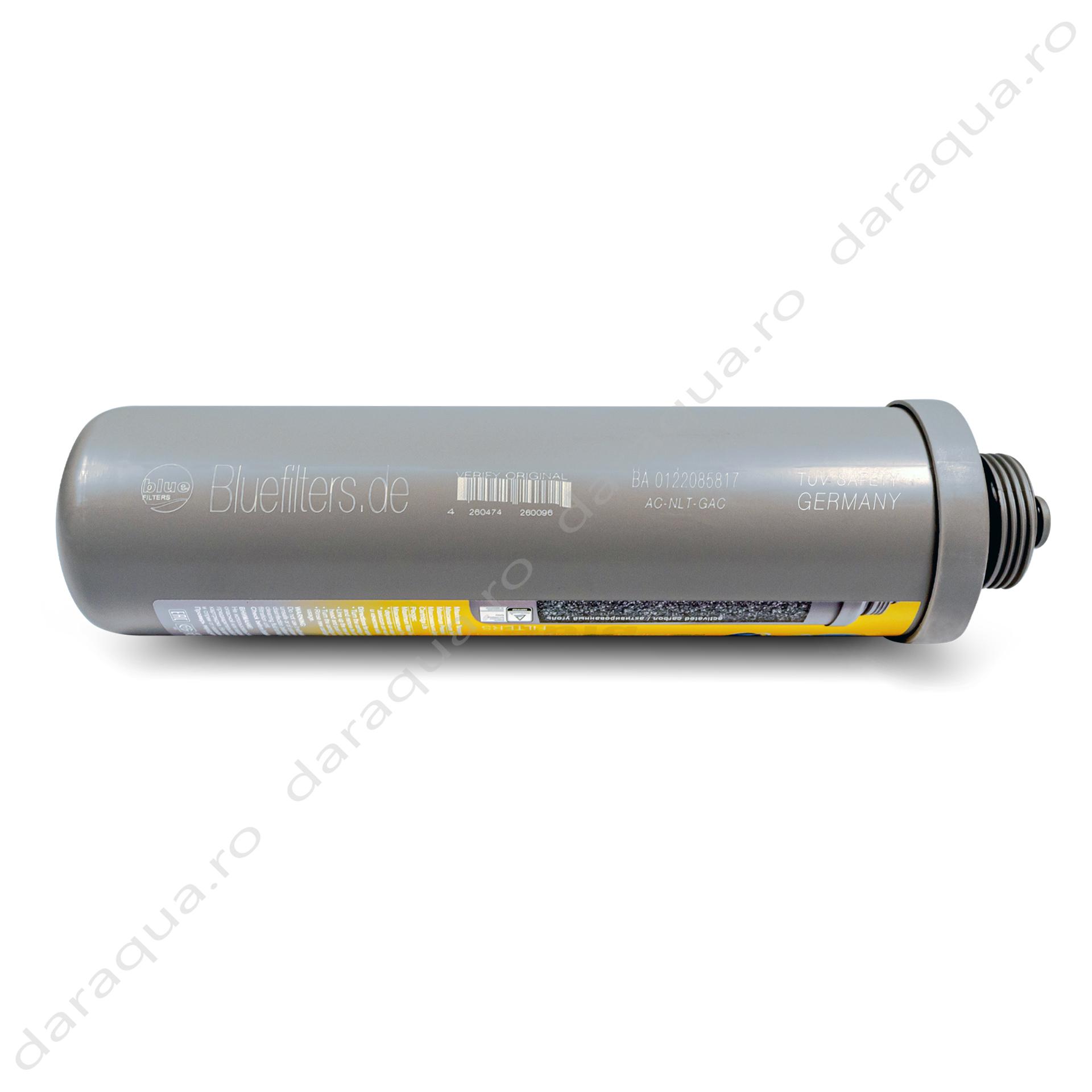 Filtru AC-GAC-10-NL