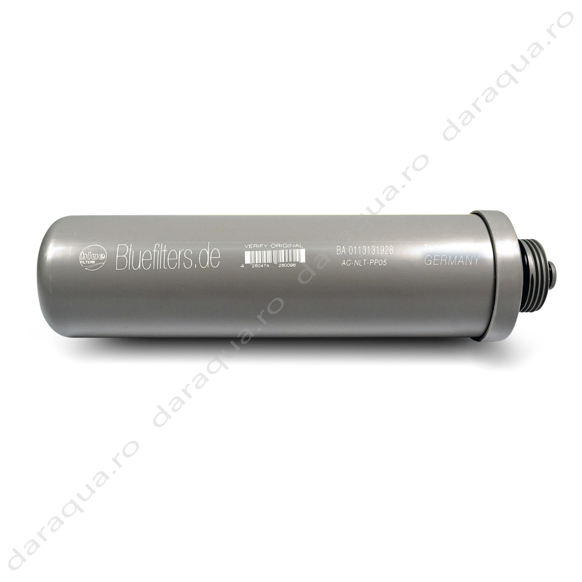 Filtru AC-PP-10-5-NL