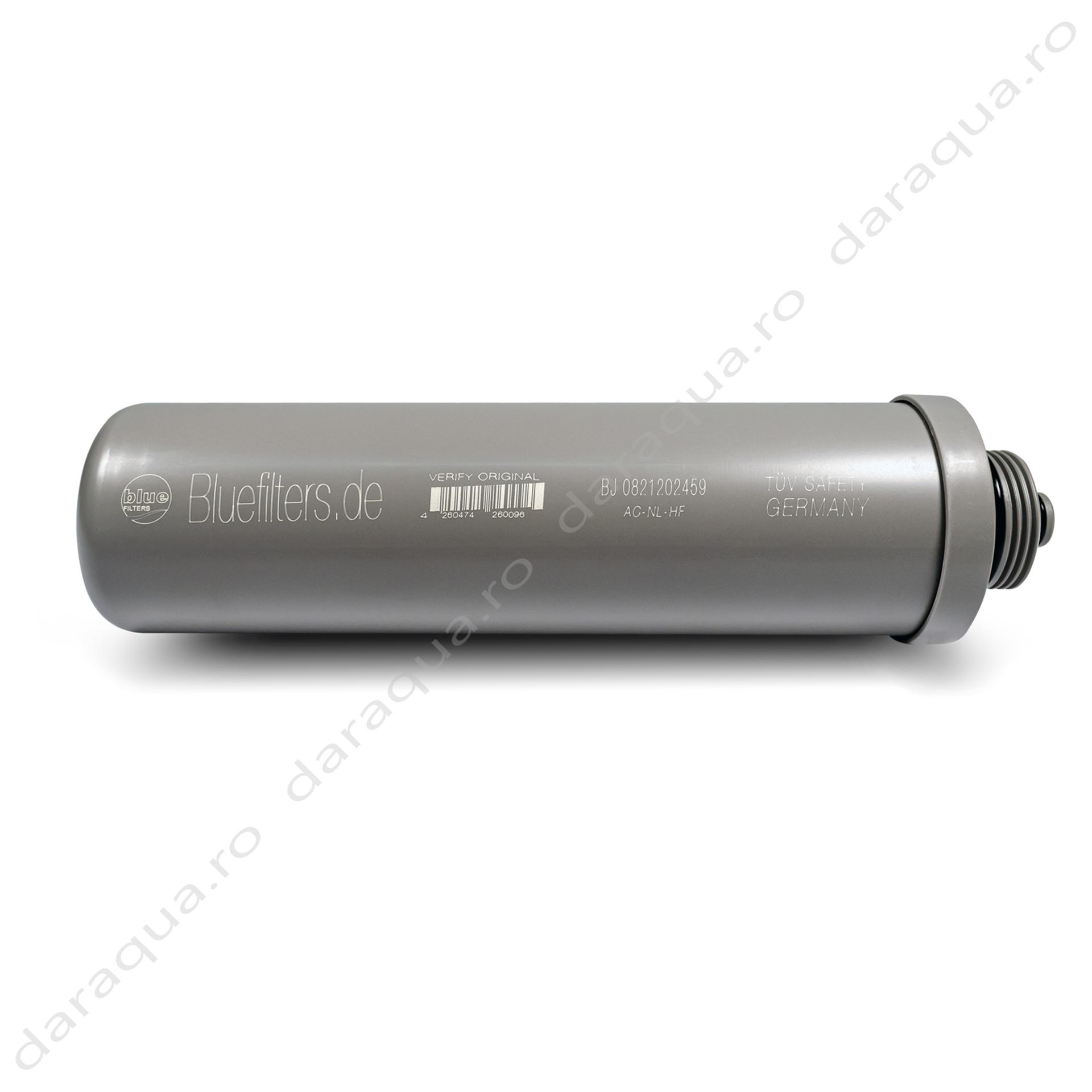Filtru AC-H-10-NL