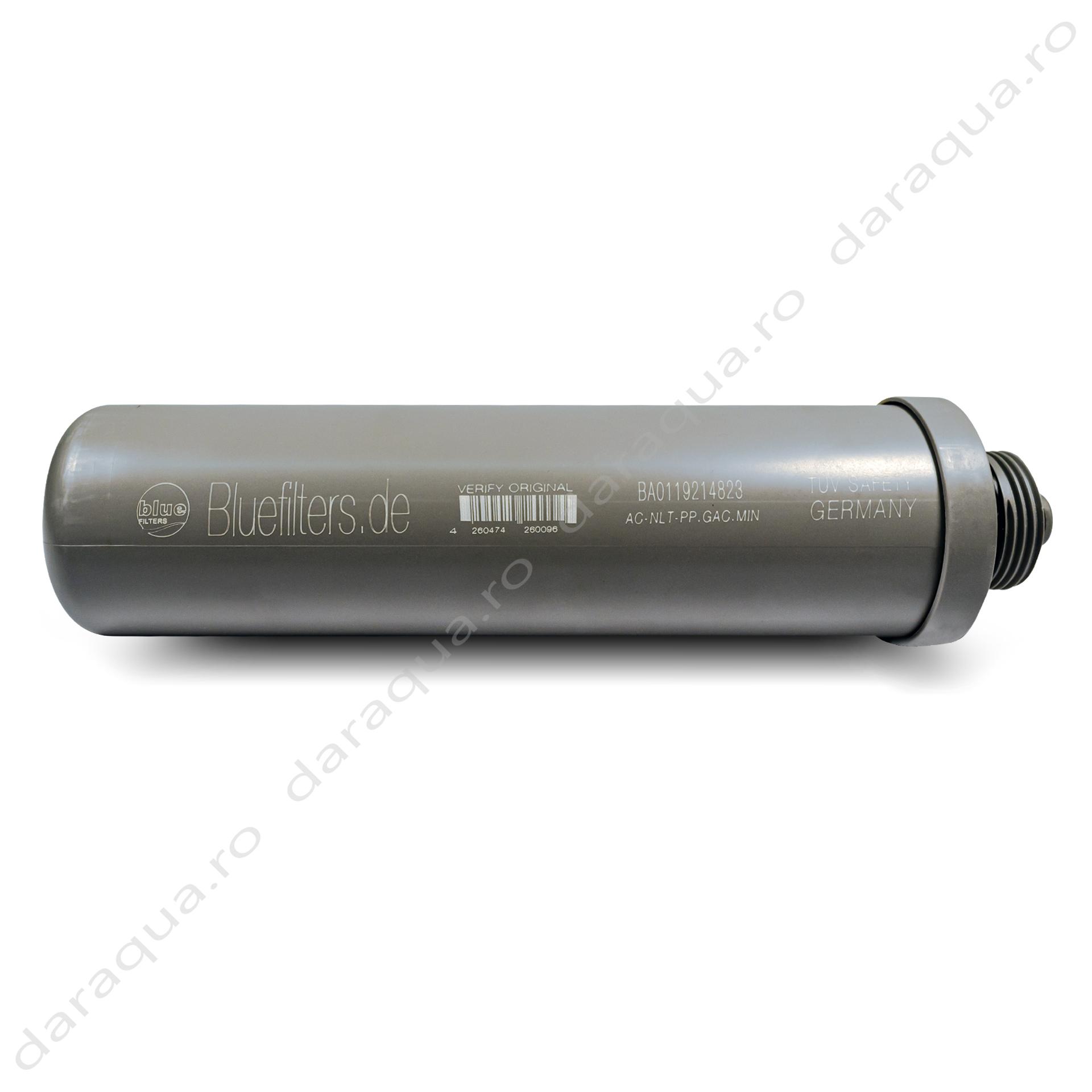 Filtru AC-GAC-10-NL-M