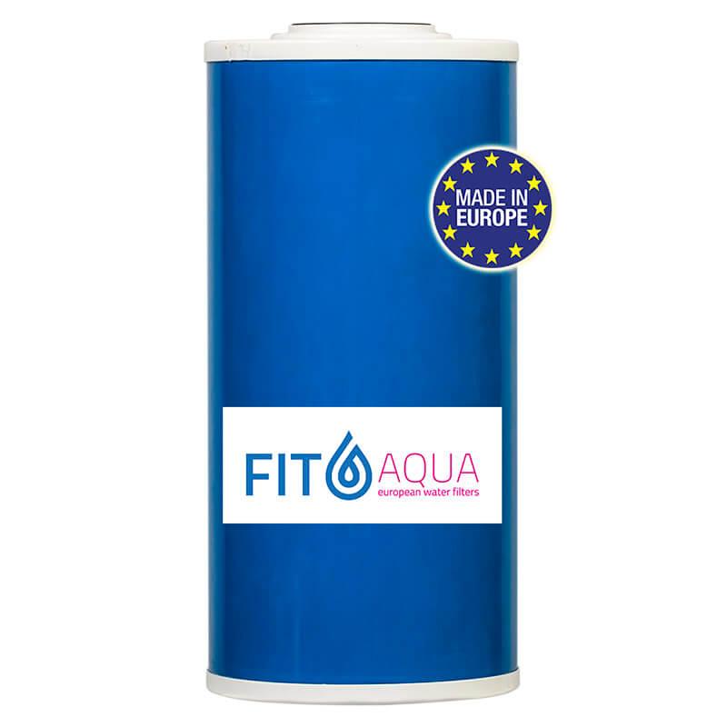 Cartus carbon aktiv pt filtru apa Big Blue 10