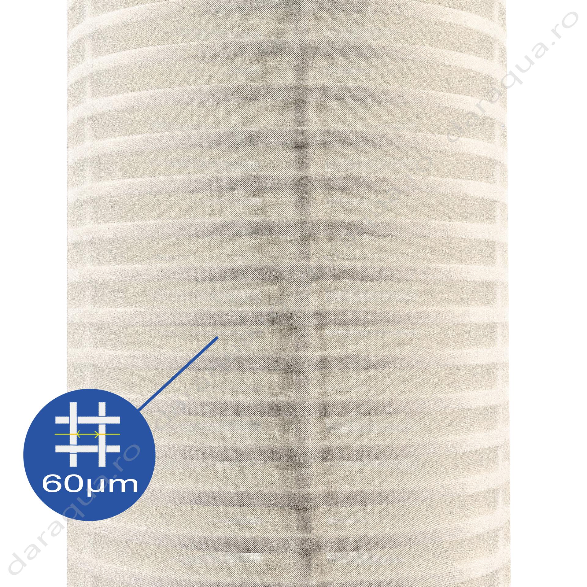 Sita 60 microni - AP500