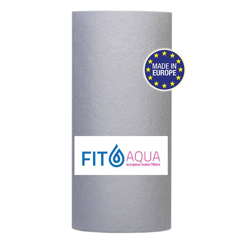 Cartus polipropilena pentru Filtru apa Big Blue 10