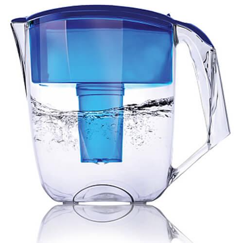 Cana filtranta apa potabila Ecosoft