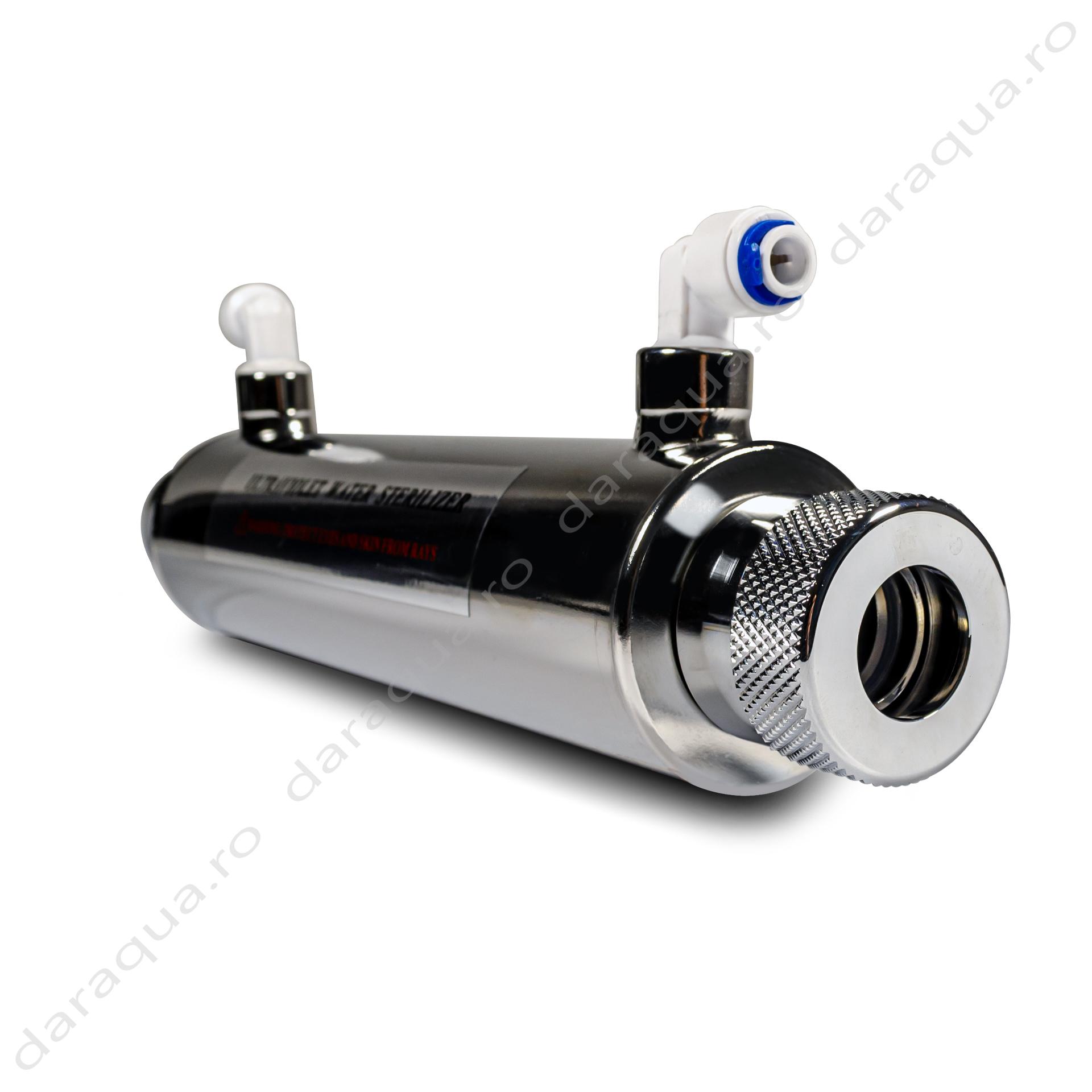 Sterilizator UV 6W