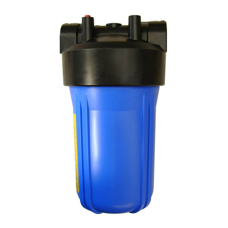 Filtru apa Big Blue