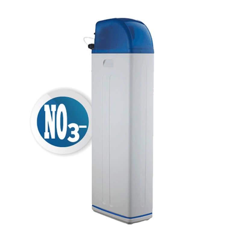 Denitrificator apa N100