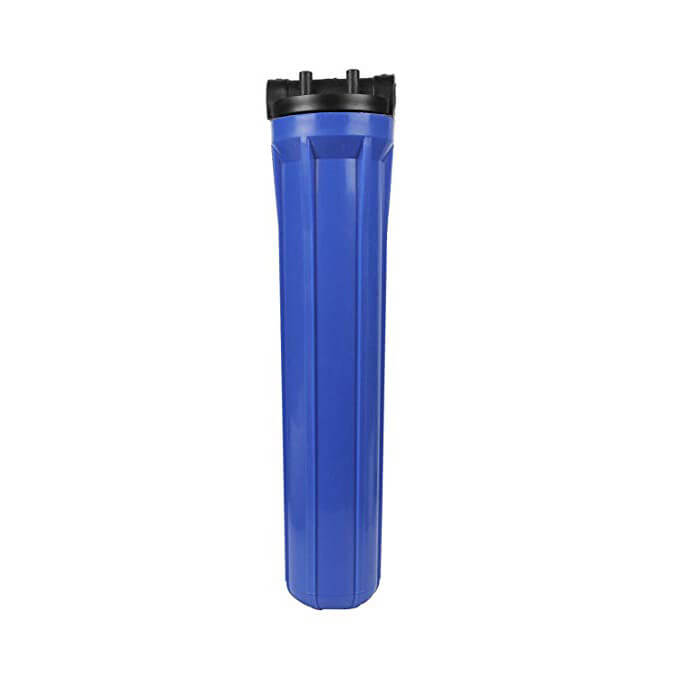 Filtru apa Big Blue 20 Slim