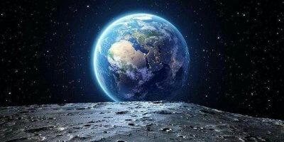 Apă pe Pământ