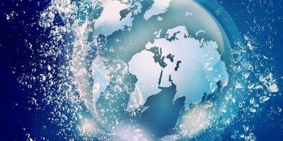 Deficitul de apa in viitor