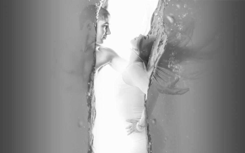 Osmoza Inversa Platinum Wasser